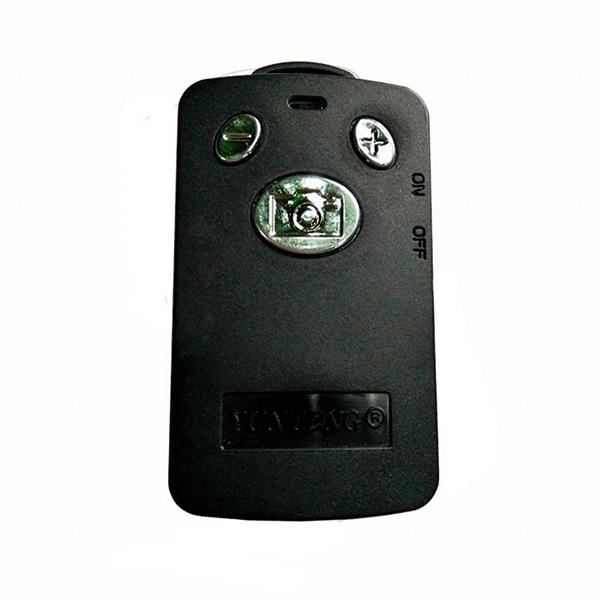 Remote chụp hình qua Bluetooth Yunteng