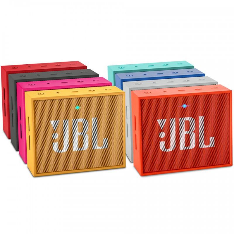 Loa JBL Go - Hàng chính hãng - 3538792 , 1077273588 , 322_1077273588 , 987500 , Loa-JBL-Go-Hang-chinh-hang-322_1077273588 , shopee.vn , Loa JBL Go - Hàng chính hãng