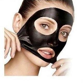 Mặt nạ lột mụn đầu đen vùng mũi hiệu quả 2