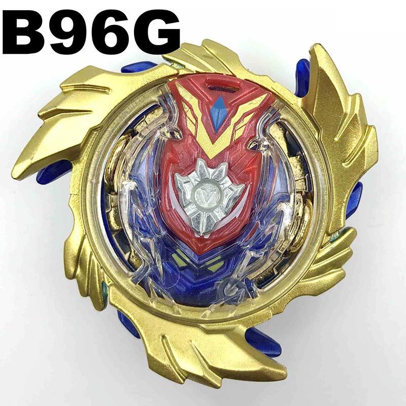 Con quay spinner BG96 BG97 shopthebaipubg