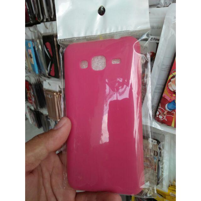 Ốp lưng Samsung J3/J310/J320