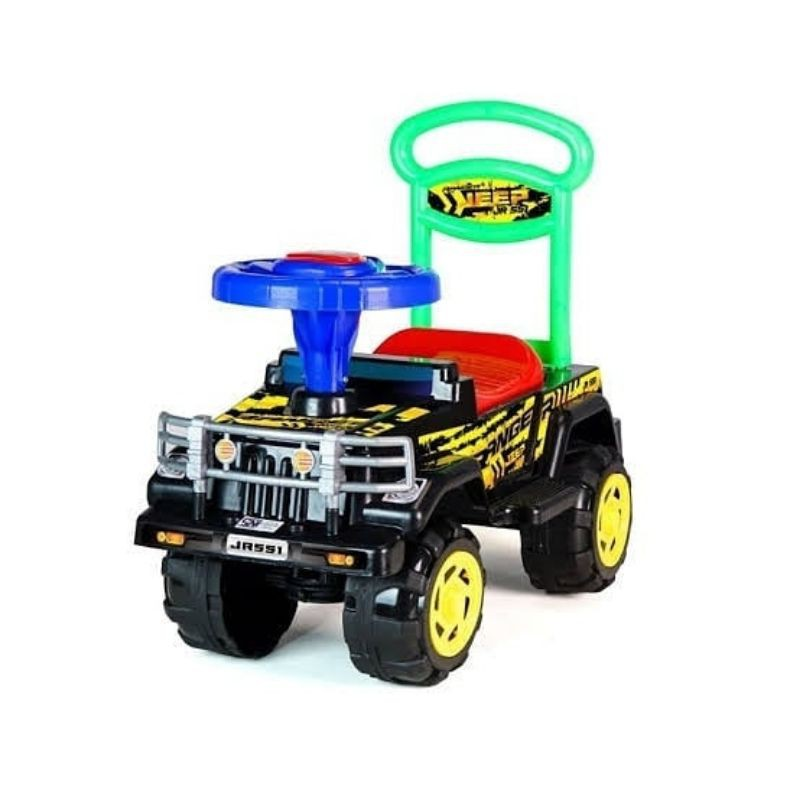 Ranger Rover Jr 551 Phụ Kiện Trang Trí Xe Hơi Chất Lượng Cao