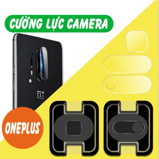 Kính cường lực Camera Oneplus 8T,7T Pro,7 Pro,Oneplus 8,8 Pro,Find X2,Find X2 Pro,Reno 10X,Reno ACE X2 Pro,oneplus Nord thumbnail