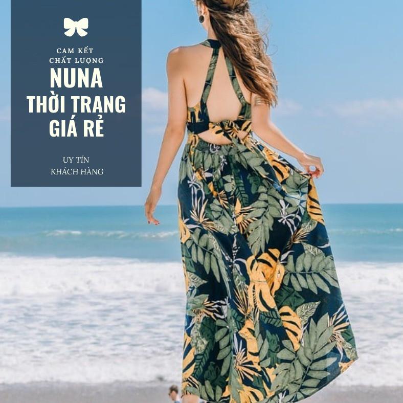 Nuna.Thời trang giá rẻ