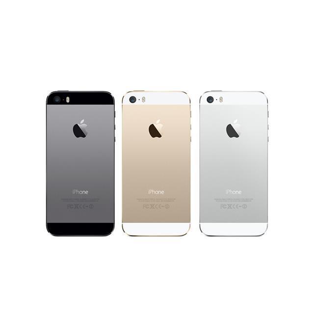 3 cách chọn ốp điện thoại cho iphone của bạn! - 2