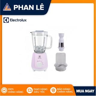 Máy xay sinh tố Electrolux EBR3646-500W