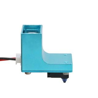 Module cảm biến cân bàn tự động Auto Leveling Module dành cho máy Anycubic Chiron và KOSSEL