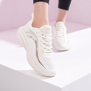 [Mã MABRAN2 hoàn 15% đơn 150K tối đa 50K xu] Giày chạy thể thao nữ Anta 822035547-1 thumbnail