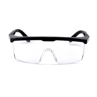 Toy Gun Goggles for Water Bullets EVA Foam Darts Games Practical Safety Goggles