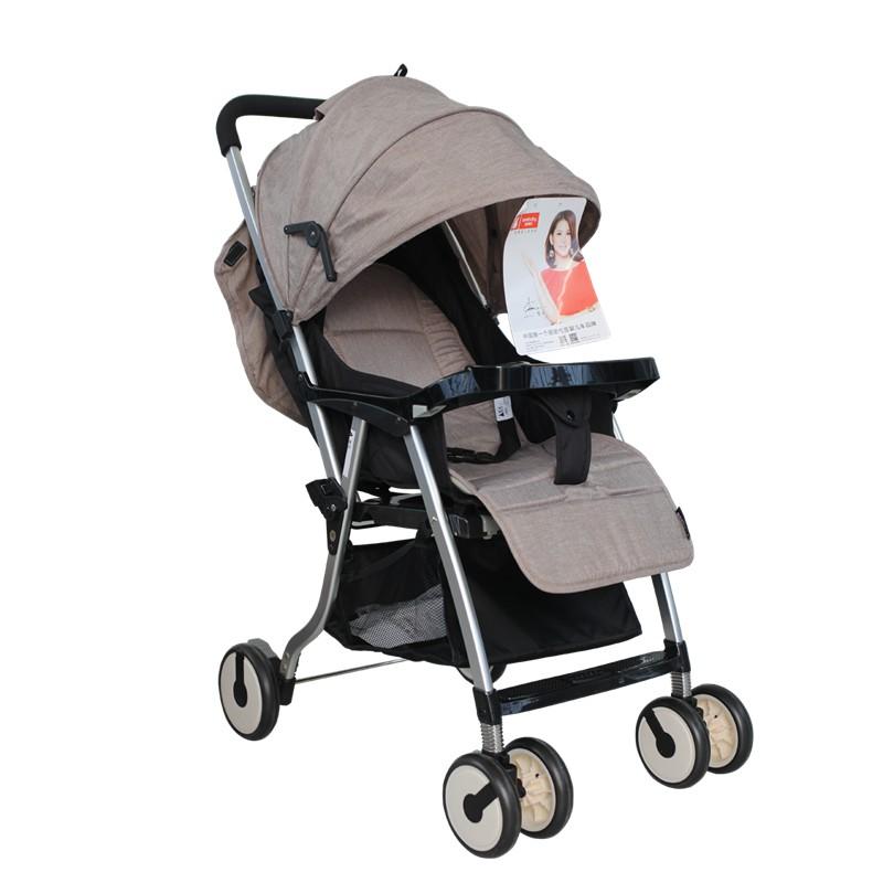 Xe đẩy trẻ em cao cấp thoáng lưới cho trẻ seebaby chính hãng T05 - 2826877 , 1037817362 , 322_1037817362 , 1900000 , Xe-day-tre-em-cao-cap-thoang-luoi-cho-tre-seebaby-chinh-hang-T05-322_1037817362 , shopee.vn , Xe đẩy trẻ em cao cấp thoáng lưới cho trẻ seebaby chính hãng T05