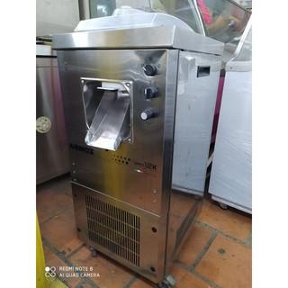 máy làm kem cứng