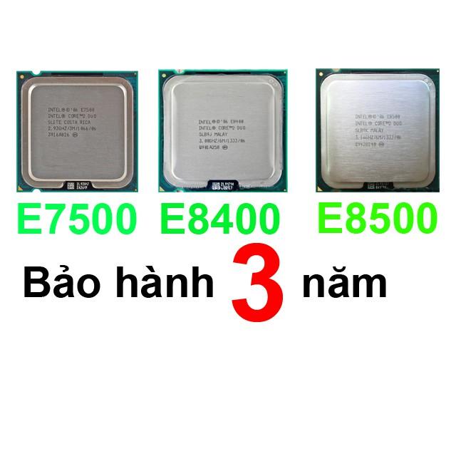 CPU E8500 Intel Core 2 Duo - 3275935 , 405770972 , 322_405770972 , 99000 , CPU-E8500-Intel-Core-2-Duo-322_405770972 , shopee.vn , CPU E8500 Intel Core 2 Duo