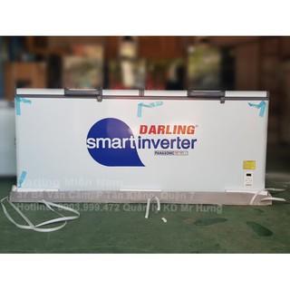 1000l Darling Smart Inverter DMF-9779 ASI,Giá xả kho