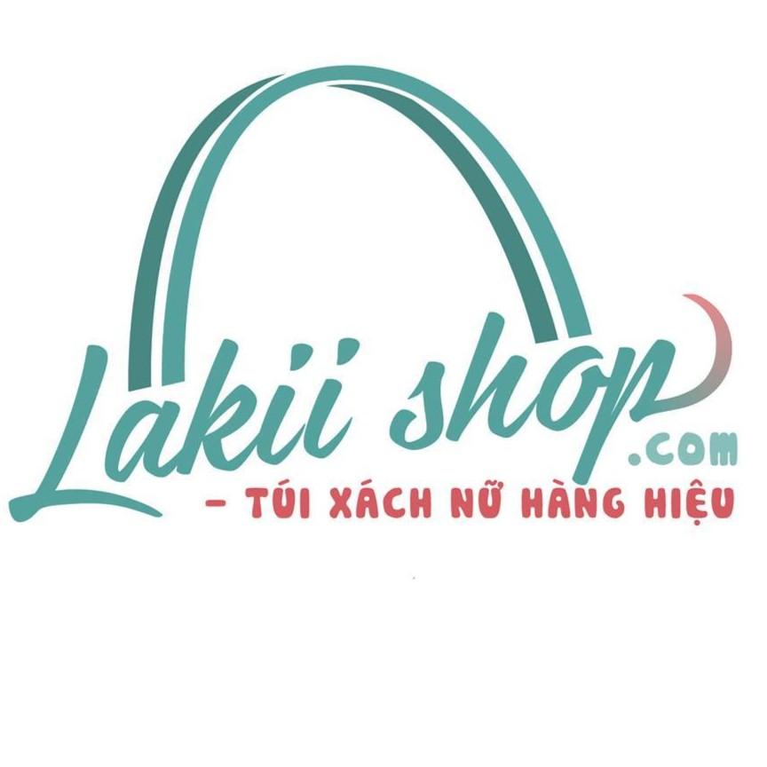Lakiishop.com