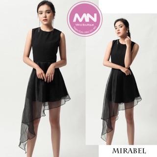 [ẢNH THẬT] Đầm ren/ Đầm nữ/ Váy ren xoè lưới 💃🏻