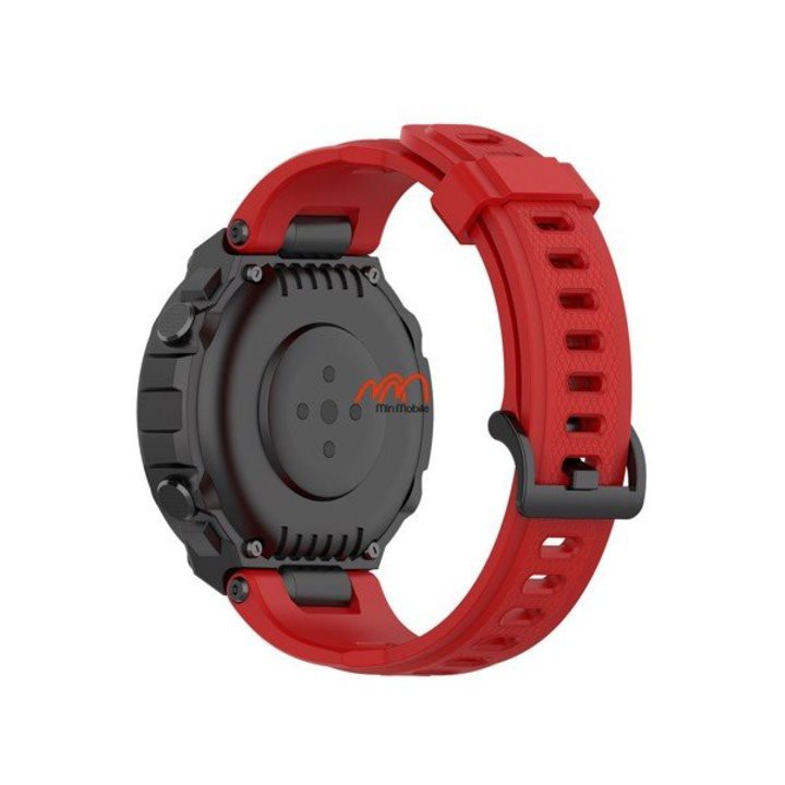 Dây đeo Silicon mềm Amazfit T-Rex / Ares