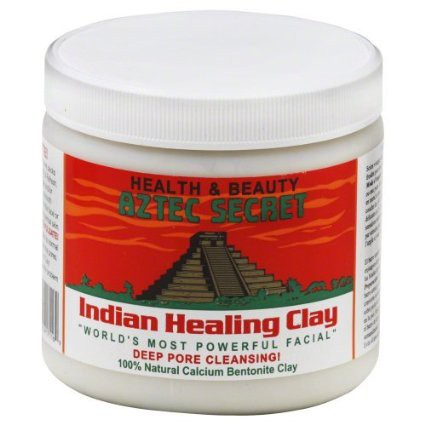 Mặt nạ đất sét Aztec Secret Indian Healing Clay Deep Pore Cleansing - 2568746 , 444998539 , 322_444998539 , 350000 , Mat-na-dat-set-Aztec-Secret-Indian-Healing-Clay-Deep-Pore-Cleansing-322_444998539 , shopee.vn , Mặt nạ đất sét Aztec Secret Indian Healing Clay Deep Pore Cleansing