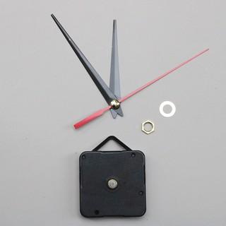 Phôi đồng hồ (tặng thêm 1 bộ kim giây/phút/giờ)