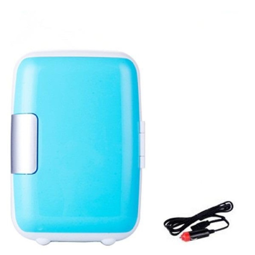 (miễn phí vận chuyển) Tủ lạnh mini dùng cho xe hơi Car Cooler vega 4L - 2960335 , 368904222 , 322_368904222 , 590000 , mien-phi-van-chuyen-Tu-lanh-mini-dung-cho-xe-hoi-Car-Cooler-vega-4L-322_368904222 , shopee.vn , (miễn phí vận chuyển) Tủ lạnh mini dùng cho xe hơi Car Cooler vega 4L