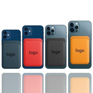 Bao Da Có Ngăn Đựng Thẻ Tiện Dụng Cho Iphone 12 Promax