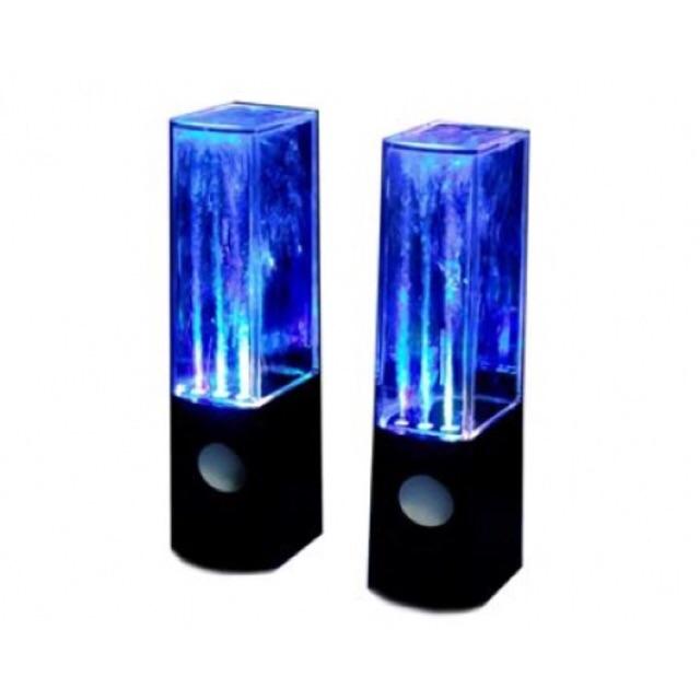 [SALE 10%] Loa nhạc nước theo điệu nhạc 3D Water Speaker, phun nước - 2453234 , 5641735 , 322_5641735 , 180000 , SALE-10Phan-Tram-Loa-nhac-nuoc-theo-dieu-nhac-3D-Water-Speaker-phun-nuoc-322_5641735 , shopee.vn , [SALE 10%] Loa nhạc nước theo điệu nhạc 3D Water Speaker, phun nước