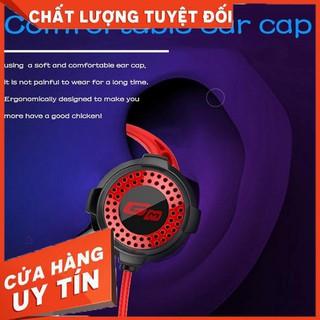 Tai nghe chơi game G11 chuyên dụng cho PUBG trên điện thoại – Hàng nhập khẩu