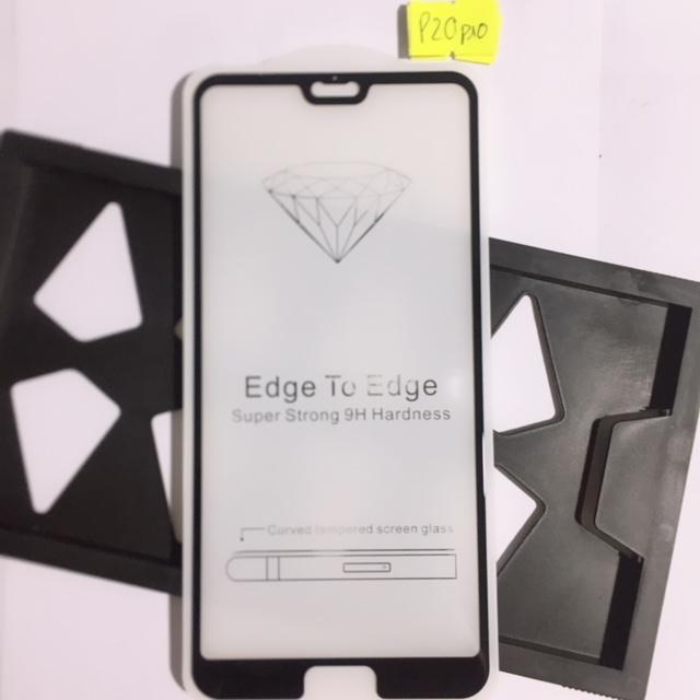 Kính cường lực phủ màn 5D full keo bộ 2 miếng cho Huawei P20 Pro (màu đen) - 13814318 , 1382452604 , 322_1382452604 , 90000 , Kinh-cuong-luc-phu-man-5D-full-keo-bo-2-mieng-cho-Huawei-P20-Pro-mau-den-322_1382452604 , shopee.vn , Kính cường lực phủ màn 5D full keo bộ 2 miếng cho Huawei P20 Pro (màu đen)