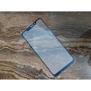 Mặt Kính Điện Thoại Xiaomi mi 8x