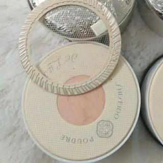 Phấn phủ Shiseido 40Gr 100% chính hãng từ Nhật Bản thumbnail