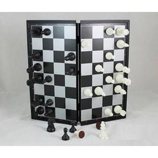  HOT - Bàn cờ vua nam châm 