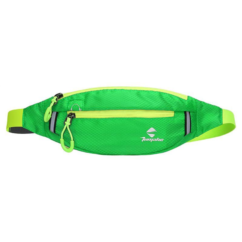 Túi đeo hông có nhiều ngăn chống thấm nước tiện dụng khi chạy bộ - 14369951 , 2347295890 , 322_2347295890 , 74645 , Tui-deo-hong-co-nhieu-ngan-chong-tham-nuoc-tien-dung-khi-chay-bo-322_2347295890 , shopee.vn , Túi đeo hông có nhiều ngăn chống thấm nước tiện dụng khi chạy bộ