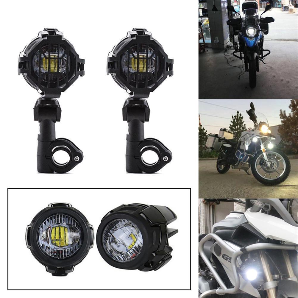 Đèn LED chống sương mù cho BMW R1200GS F800GS