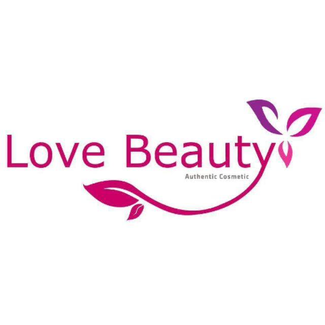 LoveBeautyShop