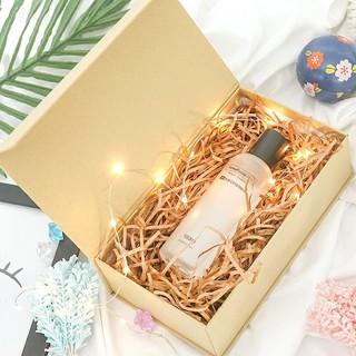 Dây đèn led trang trí bên trong hộp quà cực lấp lánh dài 3m thumbnail