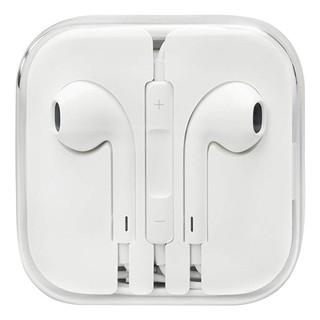 Tai nghe dành cho điện thoại Iphone/ Samsung/ Huawei/ Xiaomi/ Oppo ... chất lượng cao full hộp
