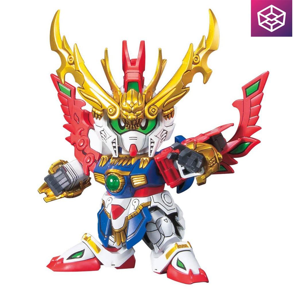 Mô Hình Lắp Ráp SD Tam Quốc 832 Asurao Mokaku Gundam, Syukuyu Gundam, Kyoshin Elephant Set - 2948812 , 529344479 , 322_529344479 , 309000 , Mo-Hinh-Lap-Rap-SD-Tam-Quoc-832-Asurao-Mokaku-Gundam-Syukuyu-Gundam-Kyoshin-Elephant-Set-322_529344479 , shopee.vn , Mô Hình Lắp Ráp SD Tam Quốc 832 Asurao Mokaku Gundam, Syukuyu Gundam, Kyoshin Elephant