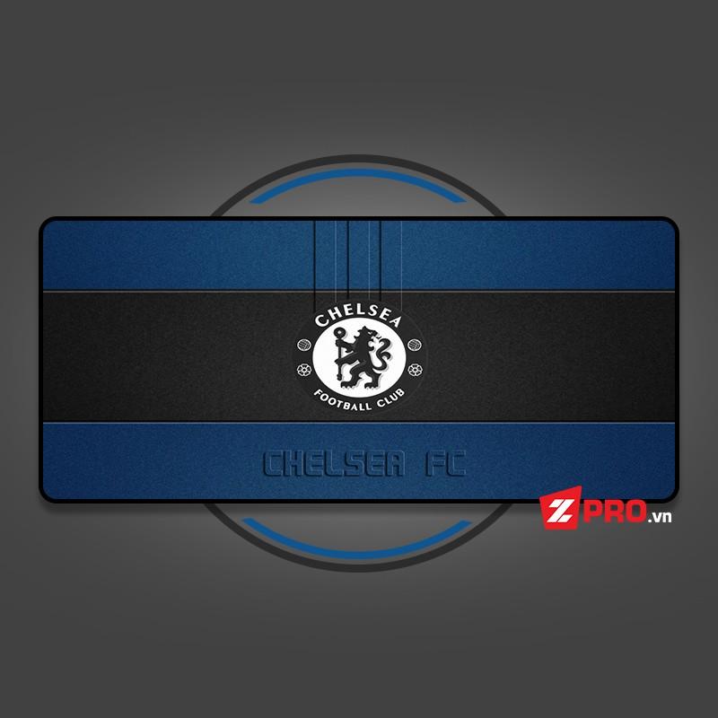 Lót chuột Chelsea FC - 2856034 , 370919112 , 322_370919112 , 135000 , Lot-chuot-Chelsea-FC-322_370919112 , shopee.vn , Lót chuột Chelsea FC