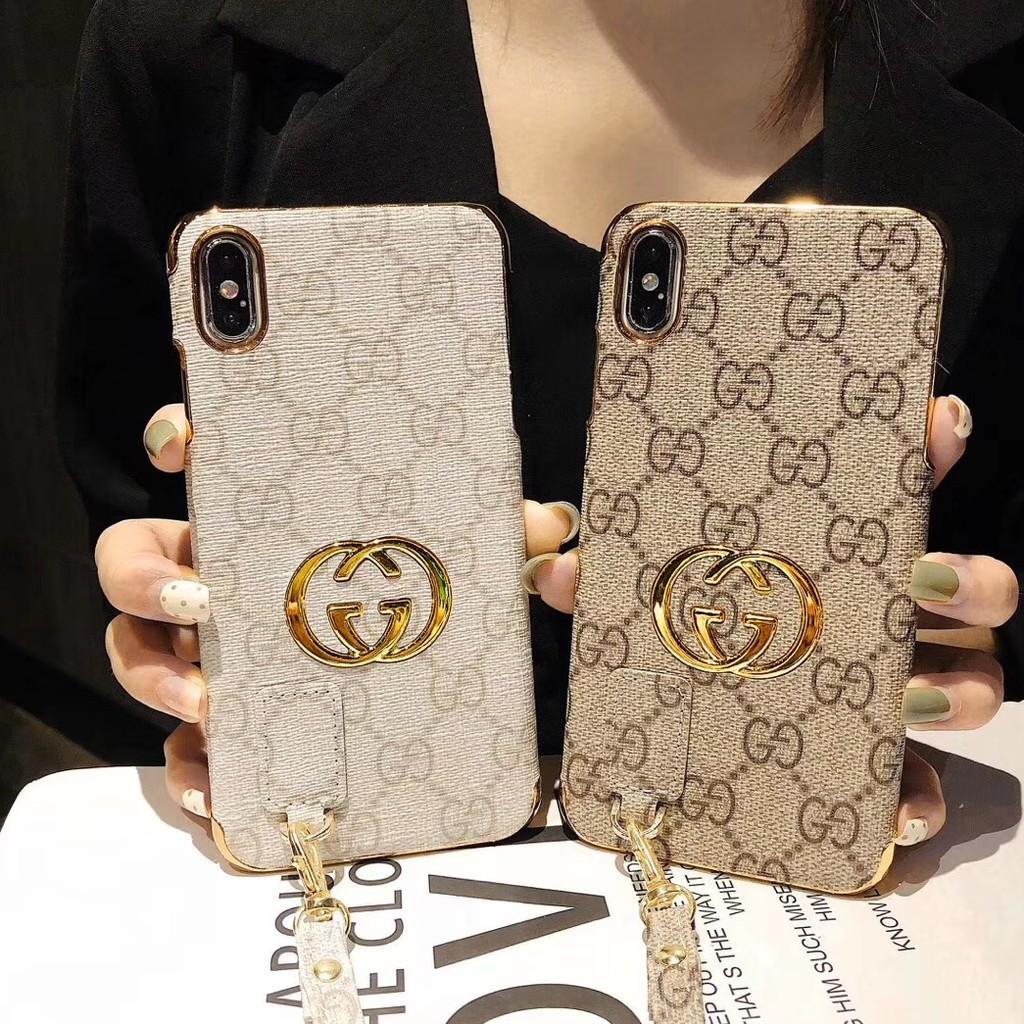 ốp lưng thời trang cho điện thoại iphone 8 7 6 6s plus x xs max xr - 14730130 , 2607290209 , 322_2607290209 , 160500 , op-lung-thoi-trang-cho-dien-thoai-iphone-8-7-6-6s-plus-x-xs-max-xr-322_2607290209 , shopee.vn , ốp lưng thời trang cho điện thoại iphone 8 7 6 6s plus x xs max xr