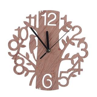 Giấy dán tường hình cây cho trang trí