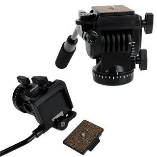 Đầu quay YUNTENG 950 dung cho máy ảnh