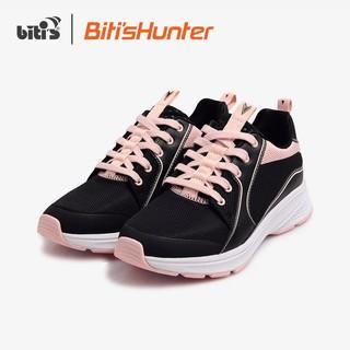 Giày Nữ Biti's Hunter Core 2K21 Classic Pink DSWH05000DEN (DEN
