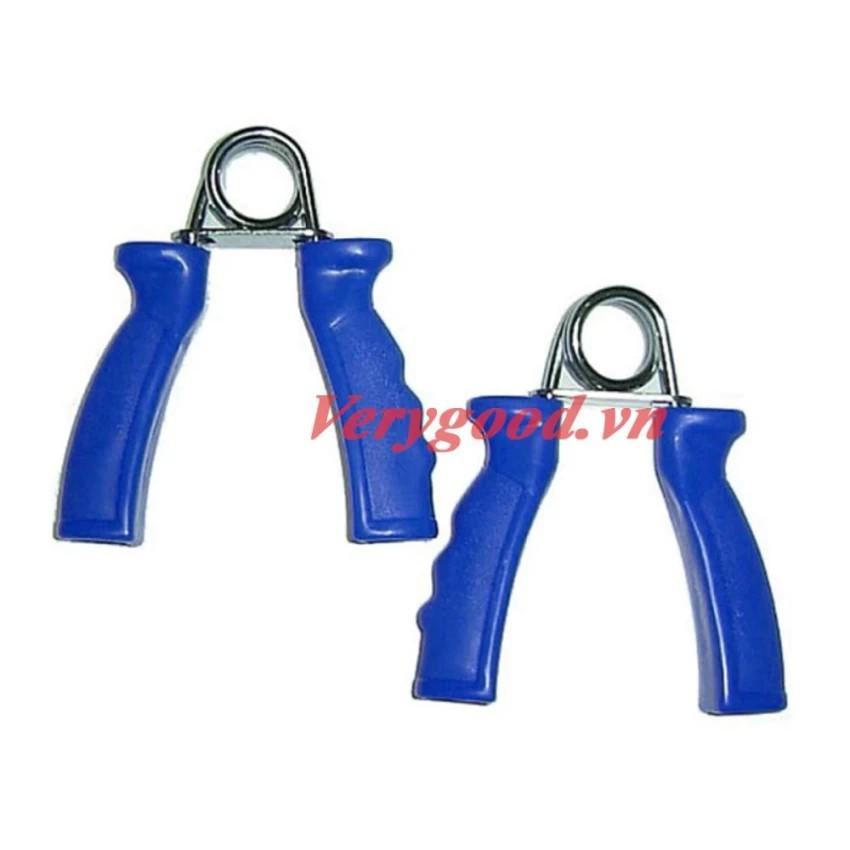 Dụng cụ tập tay - xanh vrg0079901
