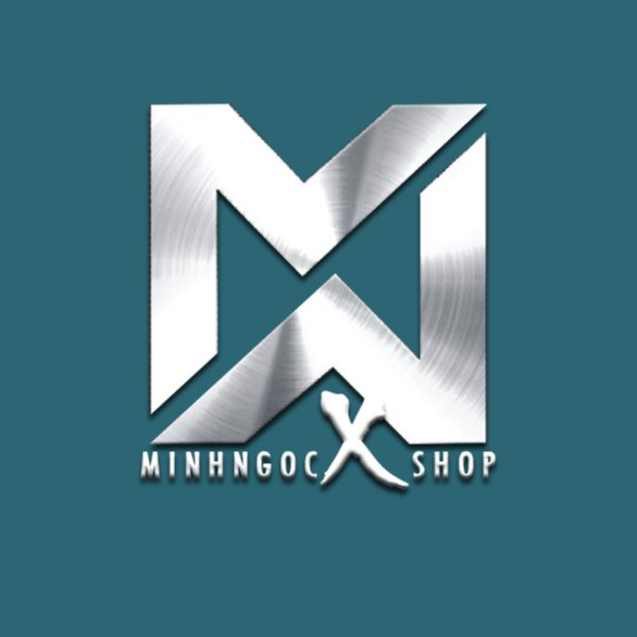 Moroccanoil Official Store-VN