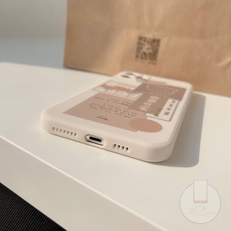Ốp Lưng Tpu Mềm In Hình Gấu Đáng Yêu Cho Iphone 11 12 Pro Max Iphone 6 6s 7 8 Plus Iphone Xr X Xs Max Se 2020