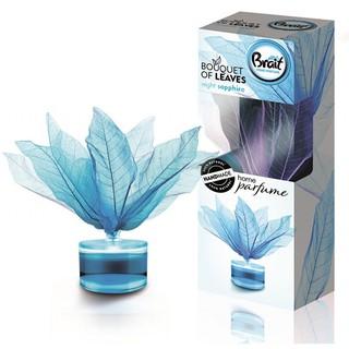 Nước hoa thơm phòng Brait Night Sapphire BRA7181 50ml (Đá ngọc bích xanh) thumbnail