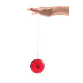 Con quay Yo-yo