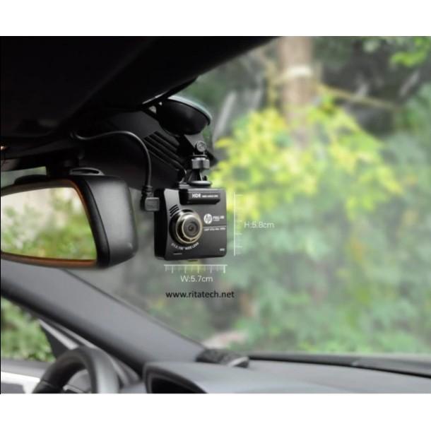 Camera hành trình ô tô, xe hơi cao cấp HP F550g (thương hiệu Mỹ) - 3003400 , 875199136 , 322_875199136 , 2650000 , Camera-hanh-trinh-o-to-xe-hoi-cao-cap-HP-F550g-thuong-hieu-My-322_875199136 , shopee.vn , Camera hành trình ô tô, xe hơi cao cấp HP F550g (thương hiệu Mỹ)