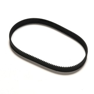 {HL} Replacement 384mm Length Drive Belt HTD 384-3M-12 Escooter Electric Scooter