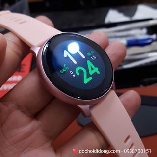 [Mã ELORDER5 giảm 10K đơn 20K] Miếng dán PPF Đồng hồ thông minh Masstel Dream Action trong, nhám, đổi màu cao cấp