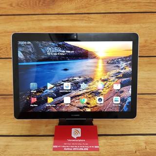 Máy Tính Bảng Huawei Mediapad T3 9.6 inch 4G LTE nghe gọi đầy đủ.